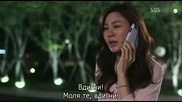 A.gentleman's.dignity.e07.2