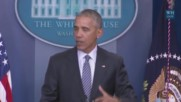USA: Obama says Trump is not 'ideological', will maintain robust US-NATO ties
