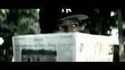 50 Cent - I Still Kill ( Feat. Akon ) [high Quality]