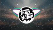 * Trap Nation* I See Stars - Crystal Ball (høpsteady Remix)