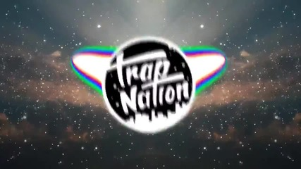 * Trap Nation* I See Stars - Crystal Ball (høpsteady Remix)
