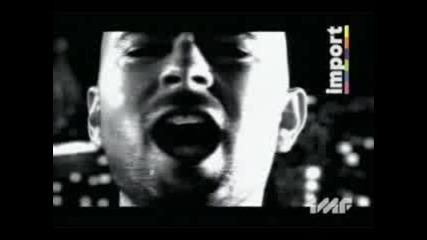Millencolin - Shut You Out
