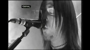 Bullet For My Valentine - Four Words *hq*