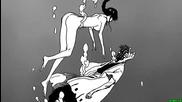 Bleach Manga 644 [бг Субтитри]
