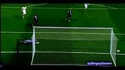 Изписано е в звездите .. Cristiano Ronaldo сезон 2011/2012