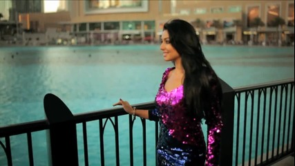 Mandinga - Zaleilah ( Official Video - 2012 )