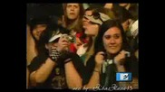 Trl Awards 2009 - Tokio Hotel печелят best artist of the year!!!
