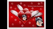 Happy Valentines Day ~~ ! Beliibarrkii [ sunn ] We l0we Justin Bieber !