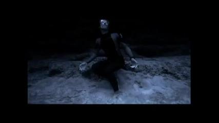 Tarja Turunen - Until My Last Breath (official music video)
