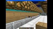 Minecraft Server Pixelcraft Zatvor