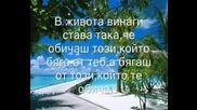 $``nelitooo Ot Ruse``$