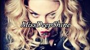 Deep House » Vocal » Madonna - Beautiful Stranger ( Juloboy Remix )