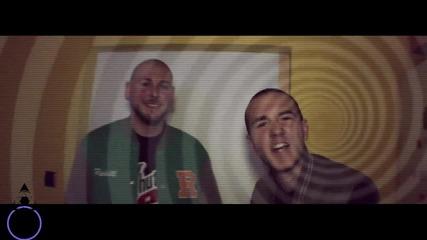 Spon & Venn-extazy (official video)