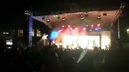 Rick Ross - B.m.f. (big Meech) Live in Plovdiv - 359 Hip Hop Fest