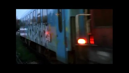 Mira - Tolkova li lubov Official Video 2010