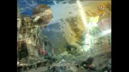 Емисия Новини - 14.10.2008