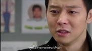 {бг Превод} Lee Seok Hoon - Don't Love Me (i Miss You Ost)*hd*