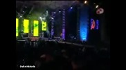 2011 Dulce Maria - Celebracion 2011 Inevitable [parte 2/4]