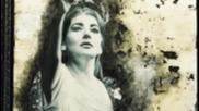 Maria Callas & Elena Nicolai - Mira, O, Norma - Norma - Bellini