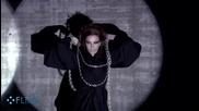 Dj Diass i Magi Djanavarova - Music Set Me Free(official video)2013