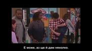 Victorious season 3 episode 12 bg sub _ В като Виктория сезон 3 епизод 12 бг суб
