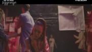 Mira - Uit de tine ( Official Video )