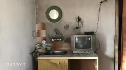 Северозабравени - кратък филм отразяващ реалността на възрастните хора в забравените села в България
