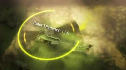 Хеликоптерите във Виетнам - Статистика...