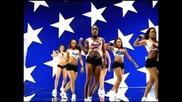 Fabolous ft. Nate Dogg - I Cant Deny It