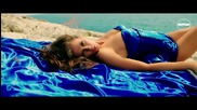 Marquess and Jessica D feat. Jimmy Dub - Beso ( Official video) 2013*превод*