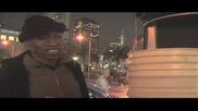 Животът на уличните музиканти в Сан Франциско