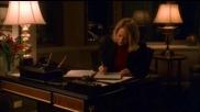 Prison Break _ Бягство от затвора (2006) S01e22 Bg Audio Season Finale » Tv-seriali.com Онлайн сериа