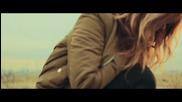 Elli Kokkinou - Makari - Official Video Clip