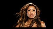 !!! За Първи Път !!! ( Hot Mix 2011 ) Ida Corr - What Comes Around Goes Around