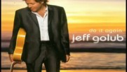 Jeff Golub - Turn Off The Lights
