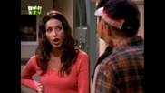 Двама Мъже И Пловина Two and a Half Men 2 x 22 - That Old Hose Bag Is My Mother Tvrip