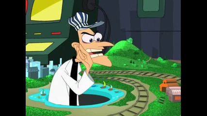 02x29a - Not Phineas and Ferb