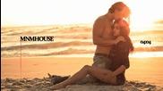 Matvey Emerson and Alex Hook feat. Rene - Paradise ( Vicent Ballester Remix )