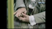 Най - Яката Реклама На Света На Вафли