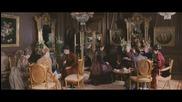 Бел Ами Movie Hd Trailer 2012