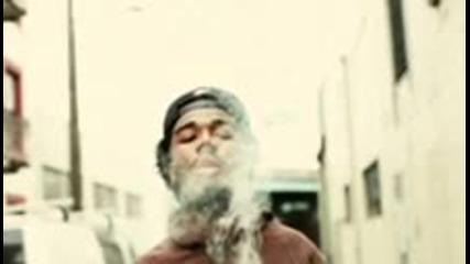 Tyga ft Iamsu Hella good REMIX Beat by G.MINEV