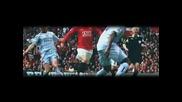 Димитър Бербатов - Its a beautiful game