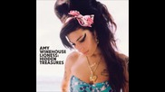 Amy Winehouse 11 Body and Soul
