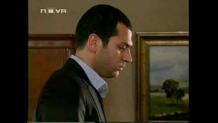 Asi ve Demir - Не се обръщай