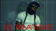 Lil Wayne - She Will ft. Drake Official Video + превод