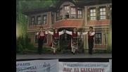 kameren_tanc