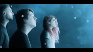 Against The Current - Strangers Again (Оfficial video)