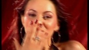 Алисия - Няма да те дам / 2002