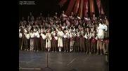 "101 каба гайди, Концерт , 40 Години Дюфа ""орфей"""