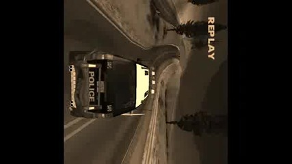 Gta San Andreas Dirty Mod